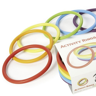 Activity Ring 16 cm
