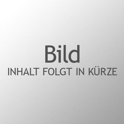 Start English with a Song – Textheft zur CD