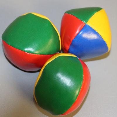 Jonglierbälle für Kids