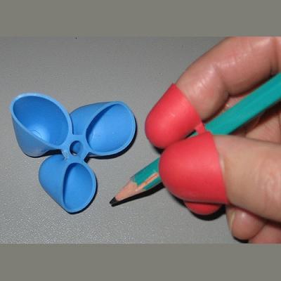 Fingerhütchen L